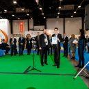 Активно идёт приём заявок на участие в профессиональных конкурсах, проводимых в рамках выставки «Энергосбережение и энергоэффективность-2019»