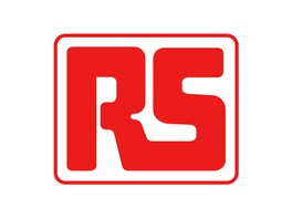 «RS Components» снижает цены