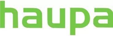 В ассортименте «Элком-Электро» появился новый инструмент Haupa, Shtok и стабилизаторы «Ресанта»