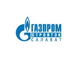 АО «Газпром СтройТЭК Салават» и ФГУП «НТЦ «Химвест» подписали соглашение о сотрудничестве
