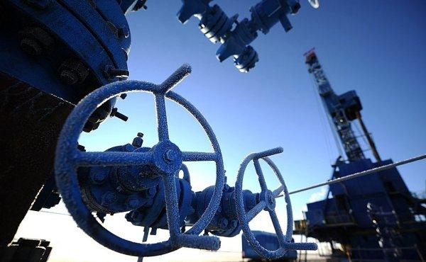 «Очевиден факт»: Россия контролирует украинскую экономику - эксперт