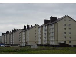 «Тамбовэнерго» содействует реализации жилищных программ в регионе