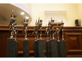 «Москабельмет» одержал победу в номинации «Лучшее предприятие-экспортер в сфере промышленного производства»