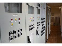 Утверждены требования к каналам связи для функционирования релейной защиты и автоматики