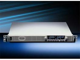TDK-Lambda объявляет о дополнении программируемых источников постоянного тока серии GENESYS+™