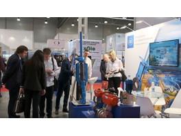 Инженерные решения АДЛ для горнодобывающей промышленности представили на выставке MiningWorld Russia
