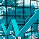 Отбились от спекулянтов: Рубль показывает умеренное укрепление