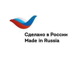 Компания «Дюрэй» прошла проверку и получила второй сертификат от «Российского экспортного центра»