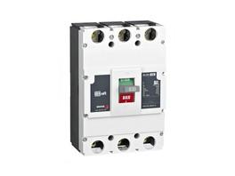 DEKraft ВА-300L — надежная защита электрических сетей длинной протяженности без лишних затрат