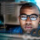 Honeywell Forge for Industrial — новое слово в управлении эффективностью