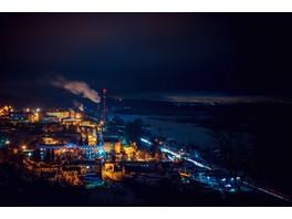 В Петербургском энергетическом институте Электрощит Самара открыл блок повышения квалификации