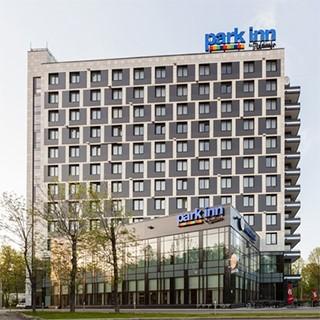 IEK GROUP и компания «ЭТМ» приглашают на конференцию в Ярославль