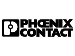 Компания «Феникс Контакт РУС» приглашает на вебинар «Новинки продукции Phoenix Contact INTERFACE»