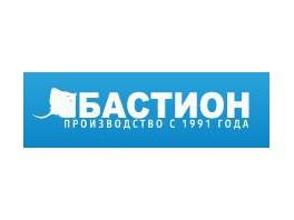 Компания «БАСТИОН» разработала и запустила мобильный каталог продукции
