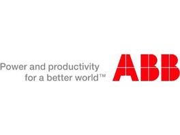 Компания ABB примет участие в Российском международном энергетическом форуме