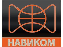 ООО «Навиком» осуществил поставку выпрямителей «Пульсар СМАРТ»