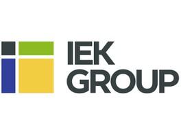 IEK GROUP завершила очередной этап развития цифрового продукта