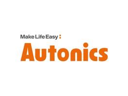 Autonics приглашает на вебинар