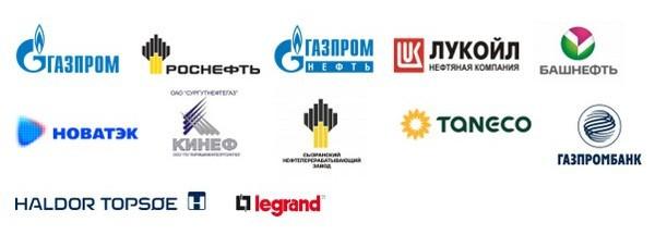12 сентября в Москве обсудят внедрение цифровых решений на предприятиях нефтегазопереработки