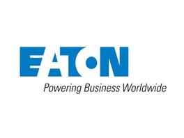 Инновационные решения Eaton будут представлены на выставке «Иннопром-2019» в Екатеринбурге