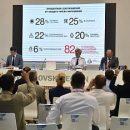 «Холдинг Кабельный Альянс» принял участие в антифальсификатной конференции