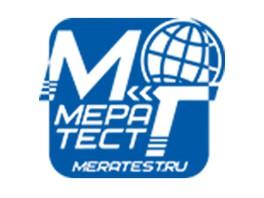 НПК «Мератест» представляет тестер сопротивления изоляции Актаком АМ-2125
