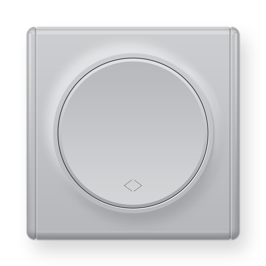 Перекрестные выключатели серии Florence