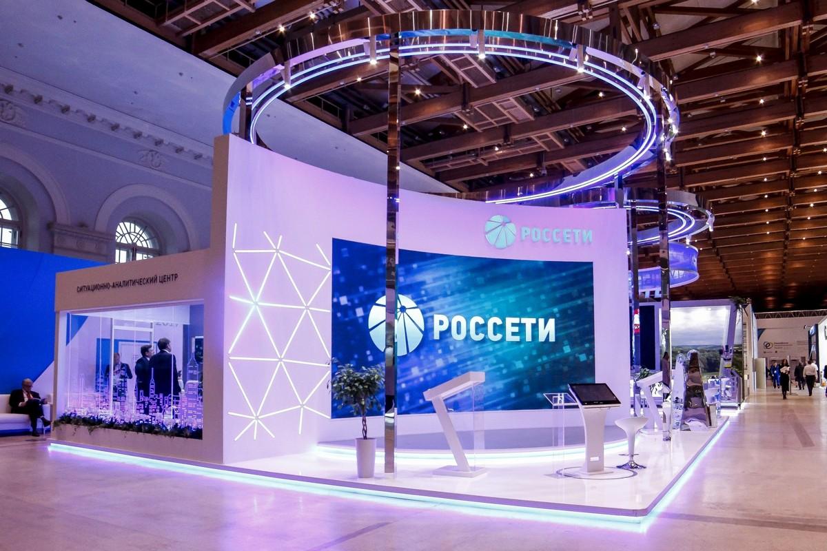Председателем совета директоров АО «Янтарьэнерго» повторно избран Игорь Маковский