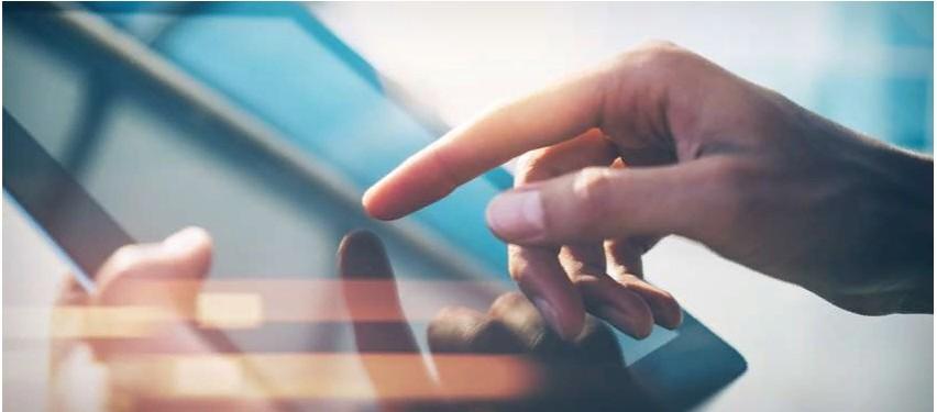 Rockwell Automation проведет вебинар на тему «Интеллектуальные устройства и их возможности»