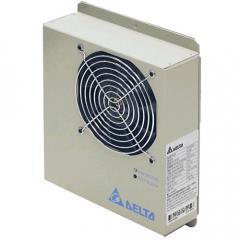 Новые нагреватели на основе PTC-термисторов от DELTA Electronics