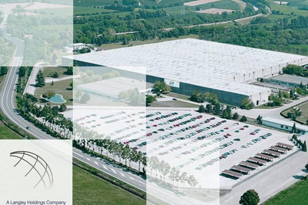 Инжинирингово-промышленная группа Langley Holdings приобрела Marelli Motori у Carlyle Group