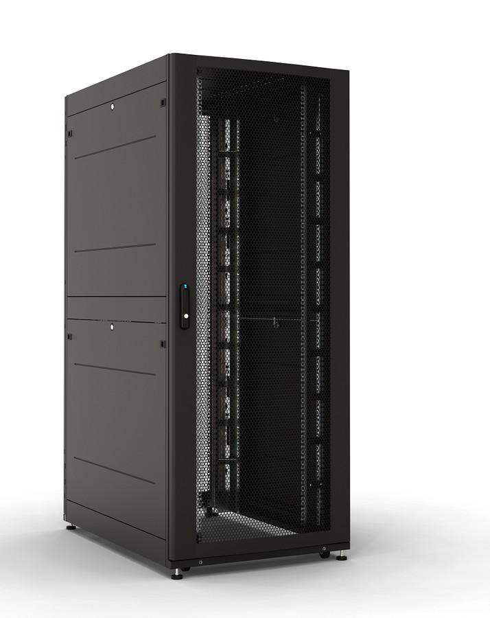 Remer представляет новую систему холодных/горячих коридоров ЦМО и межстоечные кондиционеры Rem-XR
