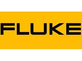 Fluke модернизирует двухполюсные тестеры