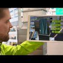 Emalytics – интеллектуальная система автоматизации зданий от Phoenix Contact