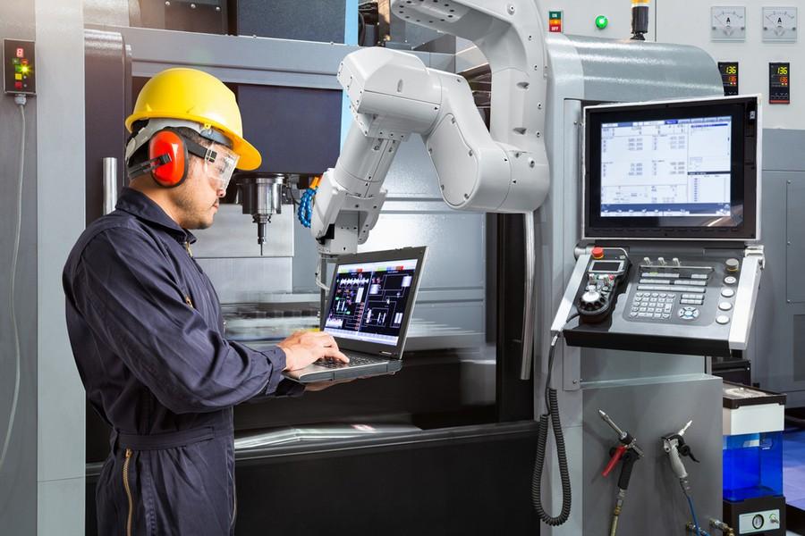 Rockwell Automation приглашает на учебные производственные курсы