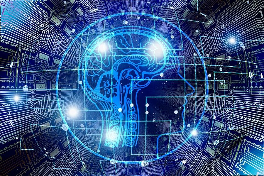 Искусственный интеллект поможет оптимизировать работу энергокомплекса России
