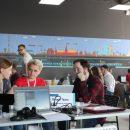 12 перспективных ИТ-решений для промышленности разработали участники конкурса «Цифровой прорыв» в рамках номинации Госкорпорации «Росатом»