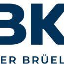 КВТ приглашает на семинары по системам сбора данных HBM и Bruel&Kjaer в Москве и Санкт-Петербурге