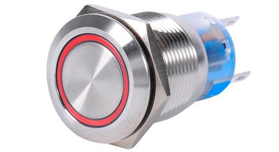 Светосигнальная арматура TDM ELECTRIC