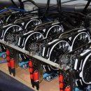 Незаконное использование электричества для майнинга биткоинов привело к огромному штрафу