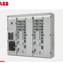 ABB совершает революцию в распределительных устройствах с НКУ нового поколения