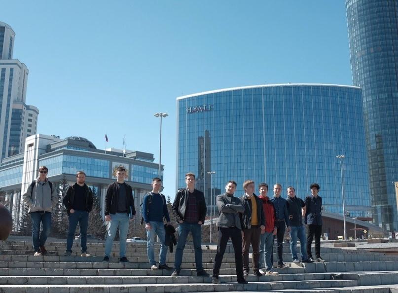 Первый российский солнцемобиль отправится покорять европейскую трассу Формулы-1 в 2020 году