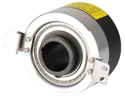 Инкрементальные энкодеры серии E88H доступны на складе Autonics