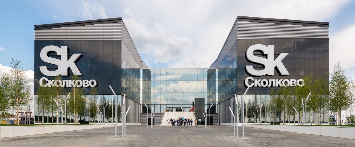 Изменены даты проведения выставки «ChipEXPO-2020» в 2020 году