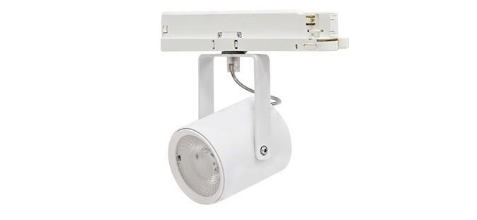 Новая серия ARMA/T LED от Световых Технологий