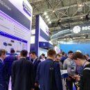Более 30 стран приняли участие в Международном форуме «Электрические сети» в 2019 году