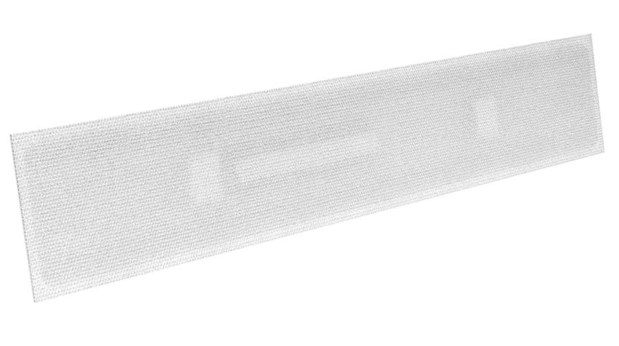 Школьный SVT-ARM-U-AIR-1195X200X34