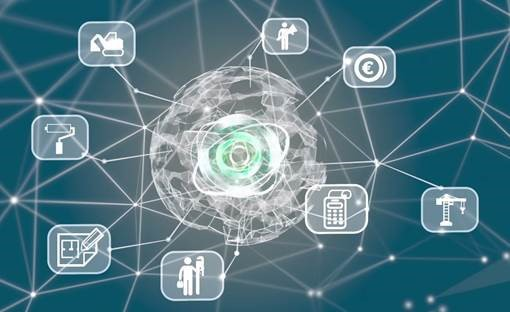 Форум «Цифровая экосистема в строительстве» на Batimat RUSSIA-2020