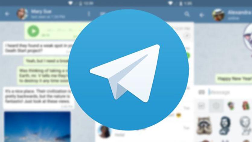 Как набрать желаемое количество подписчиков в Телеграмм