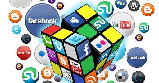 Как легко раскрутить аккаунт в соцсети